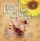 Reflexology: Awakening Foot's Reflex Point by Various Artists