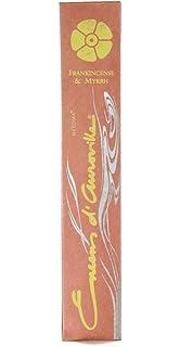 Himalaya Maroma Frankincense Incense Sticks