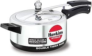 Hawkins IH35 Pressure Cooker