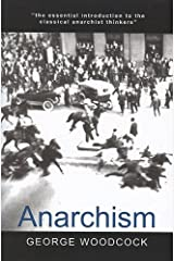 Anarchism (Broadview Encore Editions)