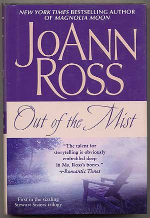 Out of the Mist ebook