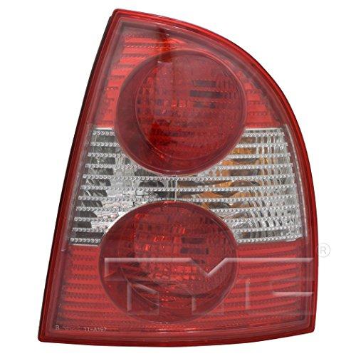 01 Anzo Tail Lights - 9