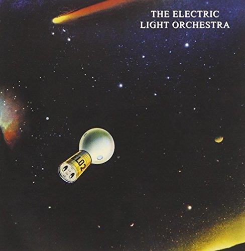 CD : ELO - Elo 2 (CD)
