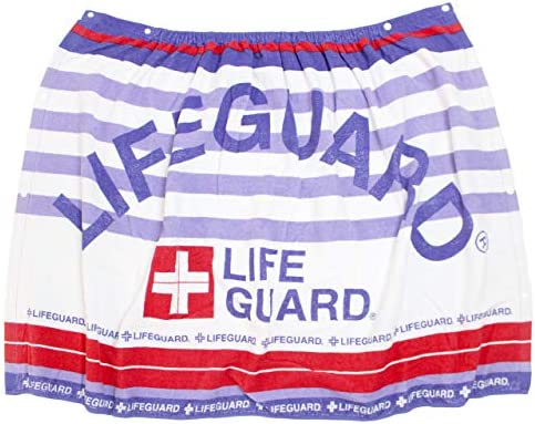 ラップタオル 巻きタオル 子供 水泳 プール スイミング 着替え バスタオル 80cm
