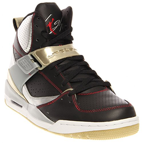 Black de Compétition Presto Femme PRM WMNS NIKE Metallic Gold Running Chaussures Fly Red Metallic Silver Gym xw0Uqzw5HX