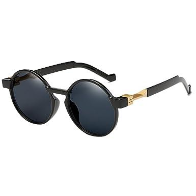 Zhhlaixing Oversized Fashion Rimless Glasses Unisex Women Men Sunglasses Aviator Lunettes de soleil 5dPc9