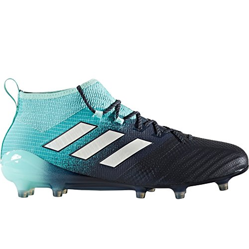 Uomo Adidas Da Adidas Athletic Da Uomo Adidas Athletic Adidas Uomo Da Athletic 11FH0a