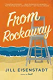 img - for From Rockaway book / textbook / text book