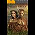 Her Dragon's Heart (Dragon Guard Series Book 8)