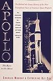 Apollo: Race to the Moon