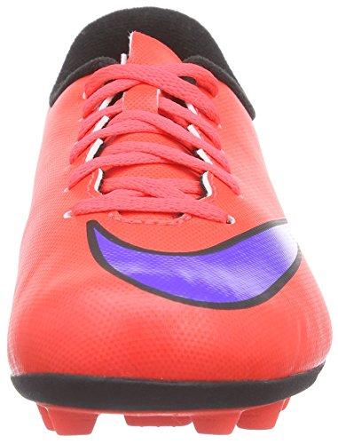Ii Fg Nike Vortex Unisex Kids Jr Mercurial zwxqCaF