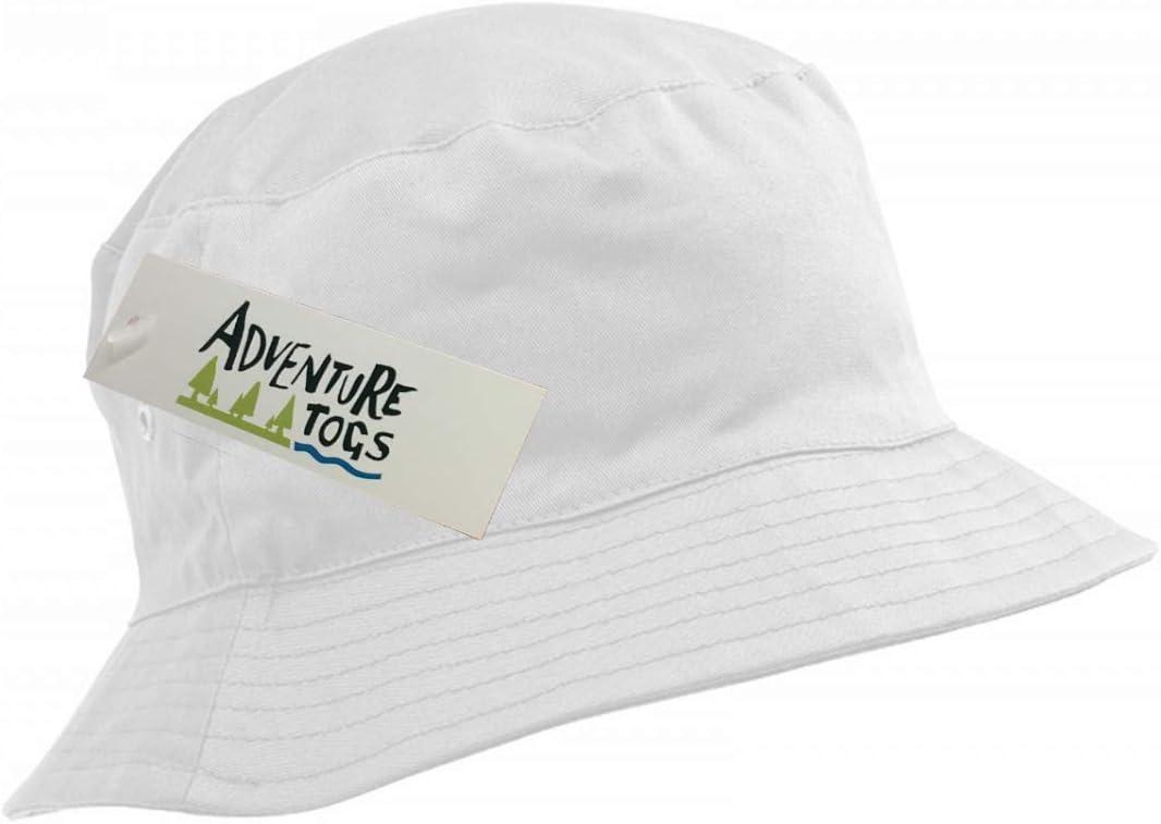chapeaux de soleil de 5 /à 11 ans Bonnet en coton de qualit/é pour enfants en /ét/é gar/çons et filles