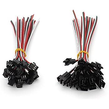 El wire bra diy sweepstakes