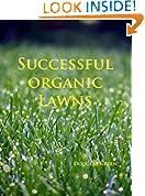 Successful Organic