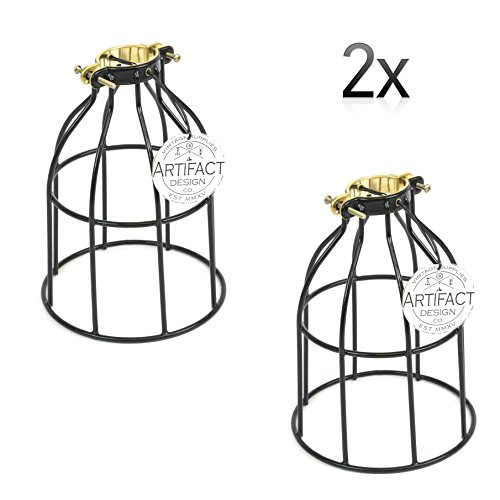 Lighting Pendants Rustic in US - 3