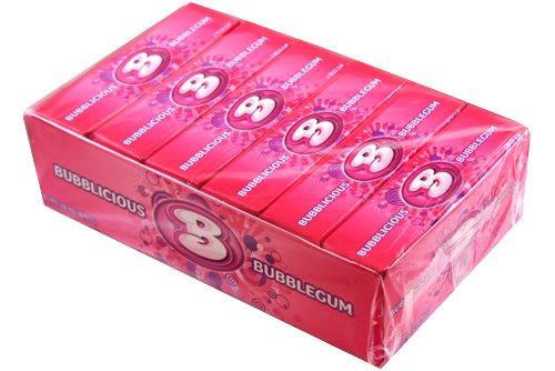 bubblicious-bubble-gum-packs-bubble-gum-18-pack-case