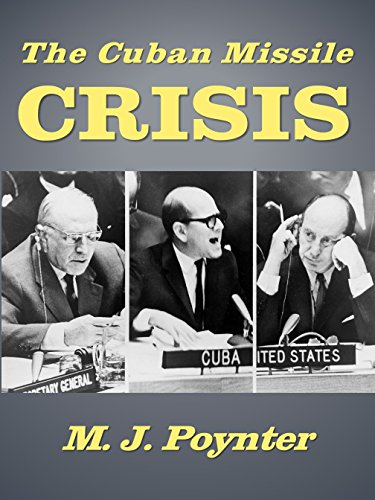 Essay Papers Examples The Cuban Missile Crisis An Extended Essay By Poynter M J English As A Global Language Essay also Essay On Science And Technology The Cuban Missile Crisis An Extended Essay  Kindle Edition By  Reflective Essay Thesis Statement Examples