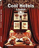 Cool Hotels London