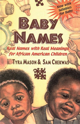 Search : Baby Names