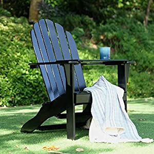 51ea6PAIPxL._SS300_ Adirondack Chairs For Sale
