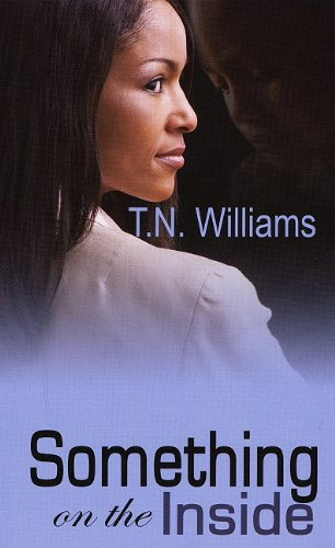 Download Something On The Inside (Urban Christian) ebook