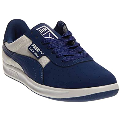 PUMA California 2 NM 9dc9b24d5