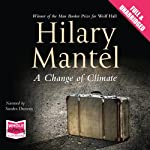 A Change of Climate | Hilary Mantel