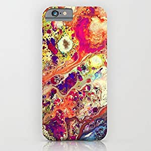 Classical TPU New arrival hard case for the iPhone 4 4s iPhone 4 4s back cover