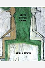 State of the Union Paperback