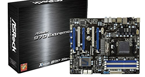 Asrock 990FX Extreme4 Extreme Tuning Drivers Mac