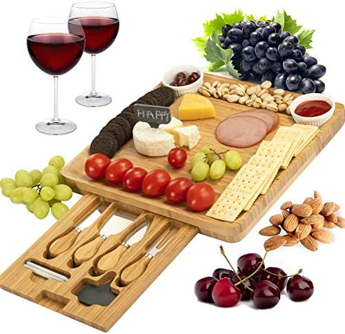 CTFT Charcuterie Platter Serving Crackers product image