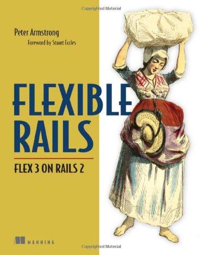 3 on Rails 2 ()