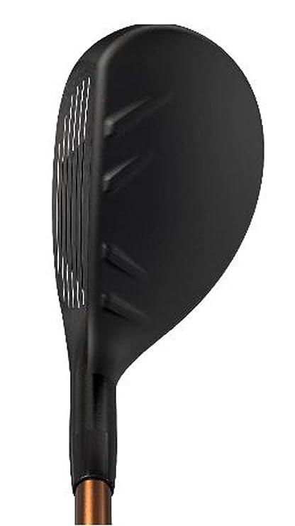Ping Hombre Derecha G400 hybd 19 estándar 173 - 85 - STD GP ...