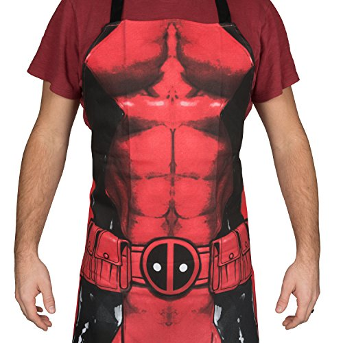 marvels-x-men-deadpool-kitchen-apron