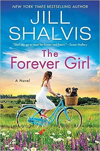 The-Forever-Girl