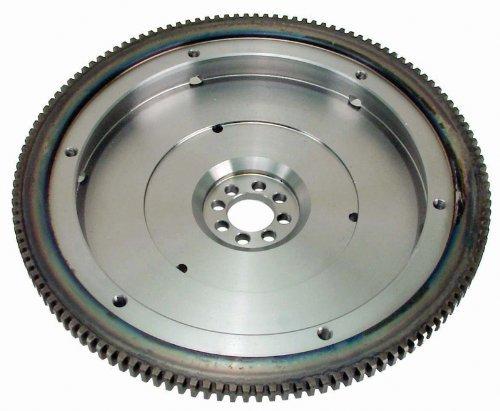 - EMPI 4099 Chromoly Racing Flywheel, Lightened, VW 200mm Bug, Baja, Bus, Sand Rail, Off Road