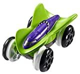 hot wheel water - Hot Wheels Splash Rides All-The-Ray