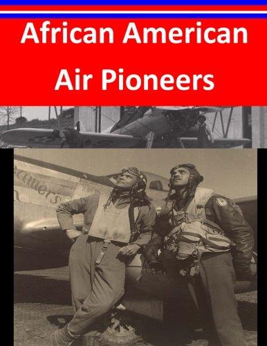 Search : African American Air Pioneers