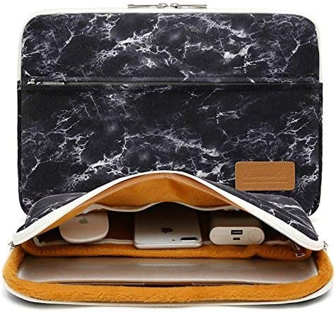 Canvaslife Marble Pattern Degree Protective
