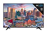 Best TCL Smart TVs - TCL 49S517 / 49S515 49-Inch 4K Ultra HD Review
