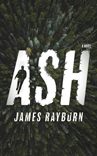 Image of Ash: A Novel