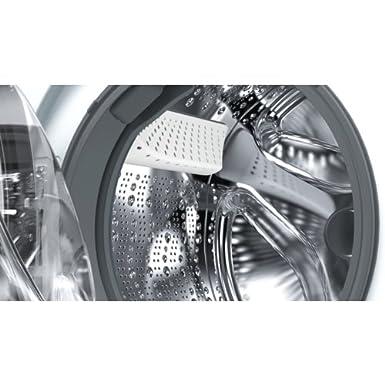 Bosch Serie 8 WAW28740ES Independiente Carga frontal 9kg 1400RPM ...