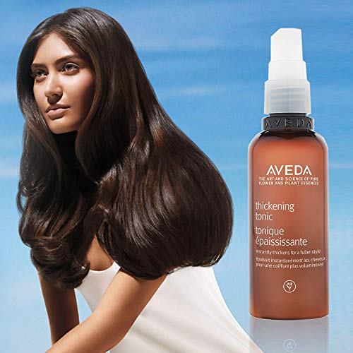 Aveda-Thickening-Tonic-34-Ounce