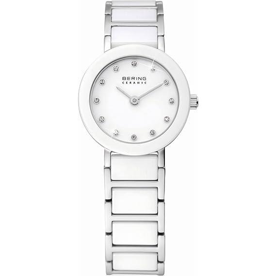 Reloj BERING - Mujer 11422-754