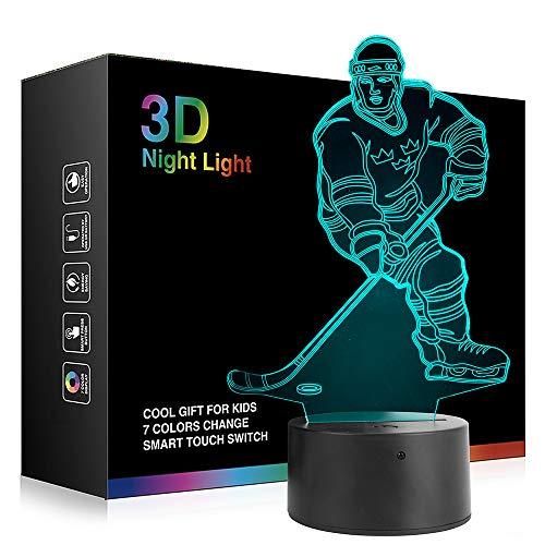 Cool Led Light Toys