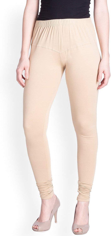 Black Color Leggings Best Gift For Women /& Girls Yoga Leggings Workout LeggingsFree Size Stretchable Leggings in Red,Gray,White,Golden
