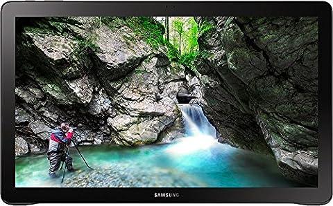 Samsung Galaxy View 18.4