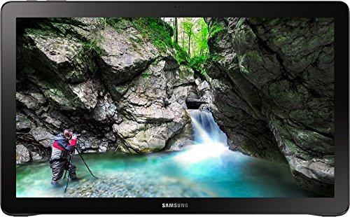 Cheap Tablets Samsung Galaxy View 18.4