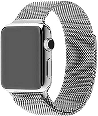 For Apple watch band 44/42