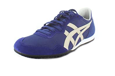 44a6eefe86cc Image Unavailable. Image not available for. Colour  Asics Onitsuka Tiger ...